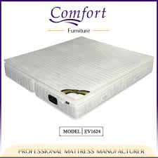 King Size Folding Bed Single Folding Bed Mattress King Size Mattress With