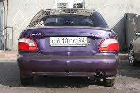 1998 hyundai accent specs 1998 hyundai accent pictures 1 3l gasoline ff manual for sale