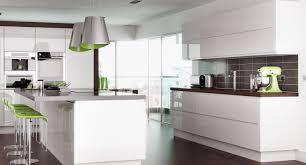 Kitchen Cabinet Price Comparison Price Comparison