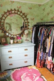 Dressing Room Chandeliers Simply Amazing Wallpaper And Girly Chandelier In My