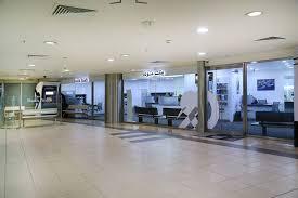 bank audi citymall lebanon audi bank
