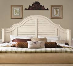 steel magnolia bed by paula deen home home gallery stores