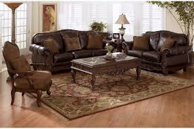 ashley north shore living room set 2260338 2260335 home