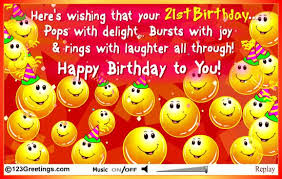 happy 21st birthday free download clip art free clip art on