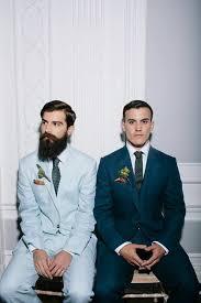 tenue mariage invitã homme bien mariage 100 images 10 photos de mariage très mariage