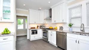 Kitchen Cabinets In Miami Kitchen Cabinets Miami Trends S Kitchens Miami Design District
