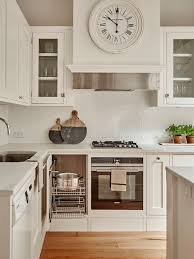 country kitchen cabinets ideas 30 trendy country kitchen design ideas renovations photos design