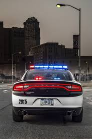 dodge charger all years 2015 dodge charger pursuit car unveiled