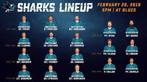 San Jose Sharks Flag San Jose Sharks Sanjosesharks Twitter