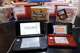 nintendo 3ds xl with super mario 3d land amazon black friday amazon black friday nintendo 3ds xl