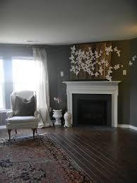 reclaimed decor design fabulous