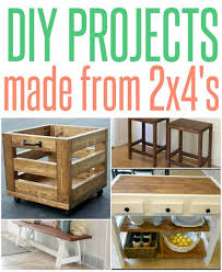Free Simple Wood Project Plans by Best 25 Simple Wood Projects Ideas On Pinterest Simple