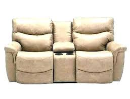 Sofa Covers For Recliners Wonderful Lazy Boy Recliner Chair Covers Lazy Boy Recliner