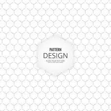 hexagon vectors photos and psd files free download