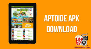 aptoide store apk and install aptoide android filmsapk