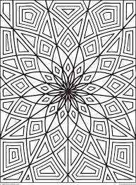 funny coloring book pages tags fancy coloring books tremendous