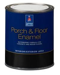 porch u0026 floor enamel sherwin williams