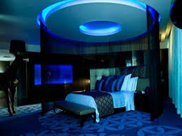 Blue Lights For Bedroom Bedroom Neon Signs For Bedroom Inspirational Daring Home Decor