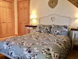 chambre d hote pontorson chambres d hôtes ville cherel chambres d hôtes pontorson