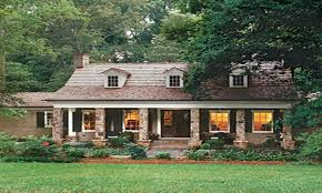 House Plans Craftsman Style Download Free House Plans Craftsman Style Adhome