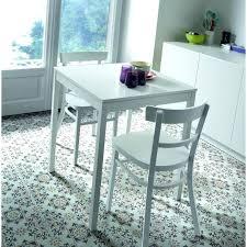 table de cuisine blanche table blanche de cuisine table de cuisine ikea blanc table de