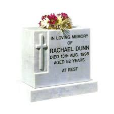 Memorial Vases For Graves Uk Headstone Flower Vases Headstone Ornaments Memorial Flower Vases