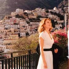 O Sol Nasce Para Todos Filme - sob o sol da toscana filme 2003 adorocinema