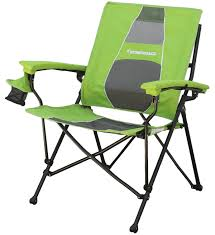 Best Folding Camp Chair What Are The Best Camping Chairs In 2017 Camp Addict