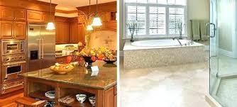 kitchen bath design news amazing kitchen and bath design news kitchen and bath remodeling