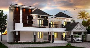 Kerala Home Design Facebook Sophisticated House Design You Won U0027t Turn Down Amazing