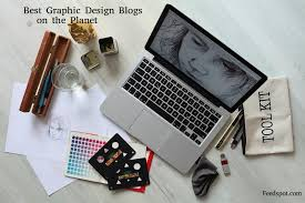 best design blogs top 50 graphic design blogs and websites to follow in 2018