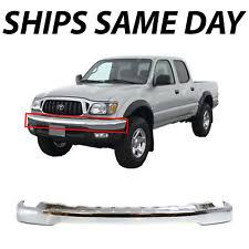 for toyota bumpers for toyota tacoma ebay