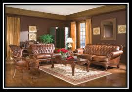furniture outlet discount furniture
