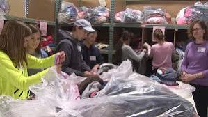 boston s best top summer volunteer opportunities for families