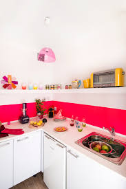 multi color kitchen ideas 50 best small kitchen ideas and designs for 2021