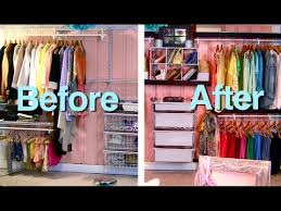 bedroom wonderful makeover wire closet container store inspired