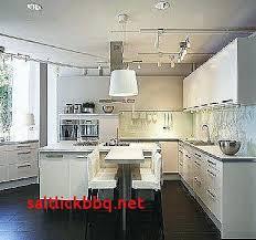 cuisine ikea blanc brillant meuble de cuisine ikea meuble bas de cuisine 3 tiroirs ikea en
