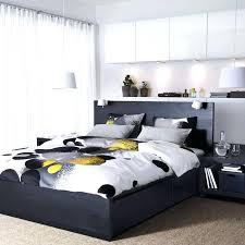 Ikea Bedding Sets Ikea Bedding Sets Comforter Set Ikea Bed Sets Eyecam Me