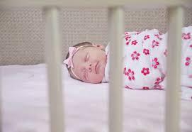 Best Eco Friendly Crib Mattress Why Nook Makes The Best Organic Crib Mattress Nook Sleep Systems