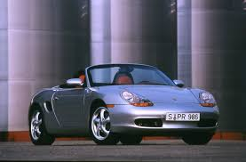 convertible sports cars six fantastically fun used cars for 6 000
