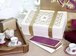expensive wedding invitations rsvp for wedding invitations by puneet gupta idiva