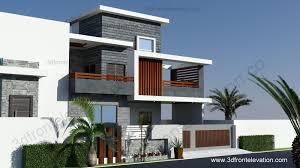 home elevation design entrancing beautiful home front elevation