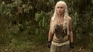 Daenerys Targaryen Costume Diy Daenerys Halloween Costume Guide That Will Make Your Halloween