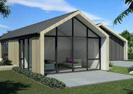 skillful ideas architectural house designs nz 9 innovative plans