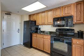 Pet Friendly Hotels With Kitchens by Book The Patricia Grand By Oceana Resorts Myrtle Beach Hotel Deals