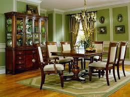 15 wallpaper designs for dining room dining room designs