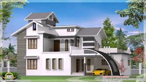 indian style simple house plans youtube