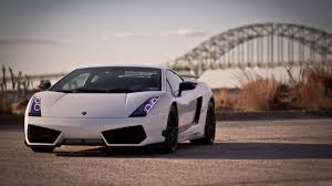 wallpapers hd lamborghini lambo wallpapers hd 1280x720