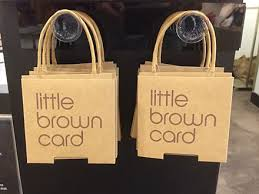 branded gift cards 136 best gift card merchandising and fixtures images on