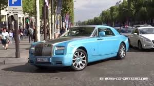 roll royce burgundy one off rolls royce phantom coupé ghawwass edition youtube
